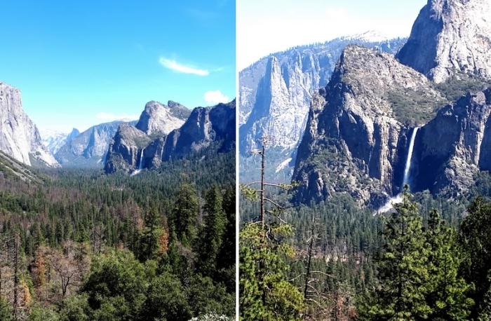 Road Trip 20182 Yosemite1