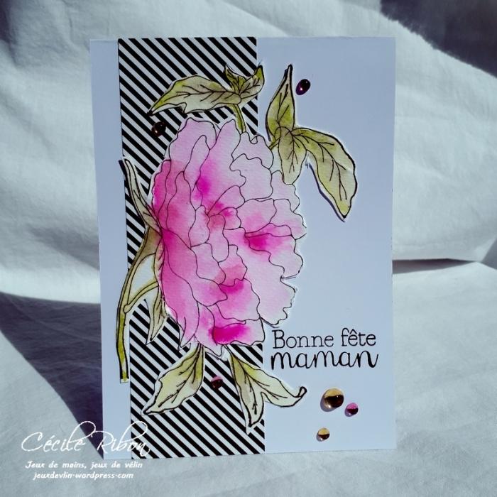 Carte Creablabla346 - P0004