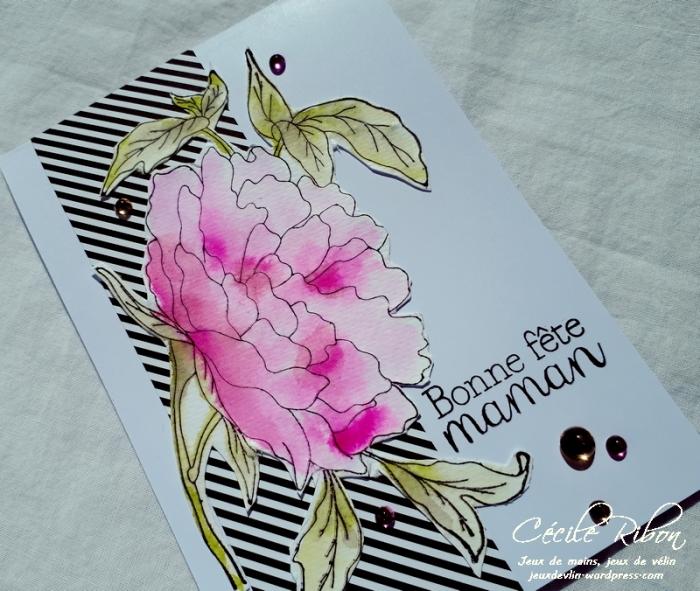 Carte Creablabla346 - P0006