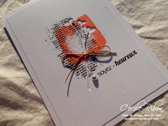 Carte Maniak184 - DSCN6700