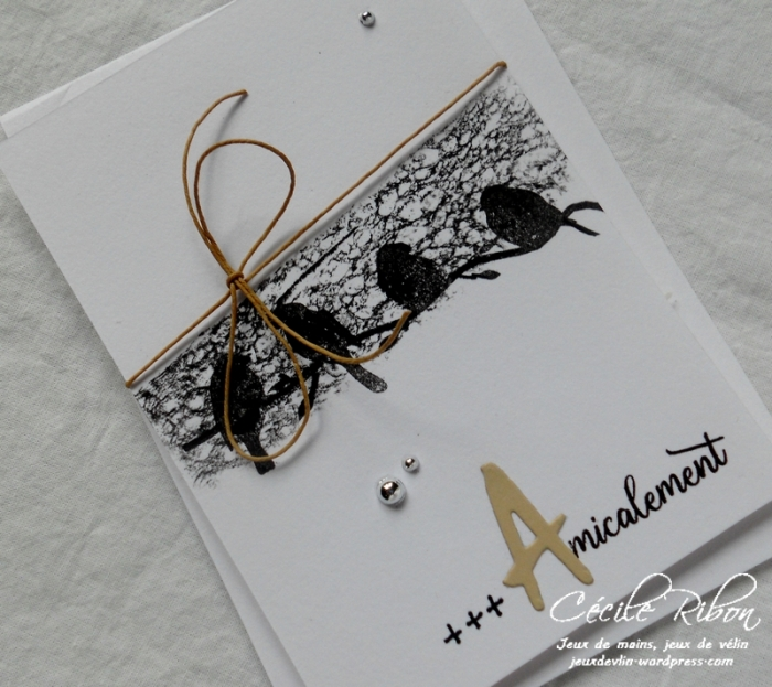 Carte AIDSept18S4 - DSCN6594
