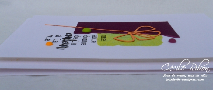 Carte Créablabla353 - DSCN6341