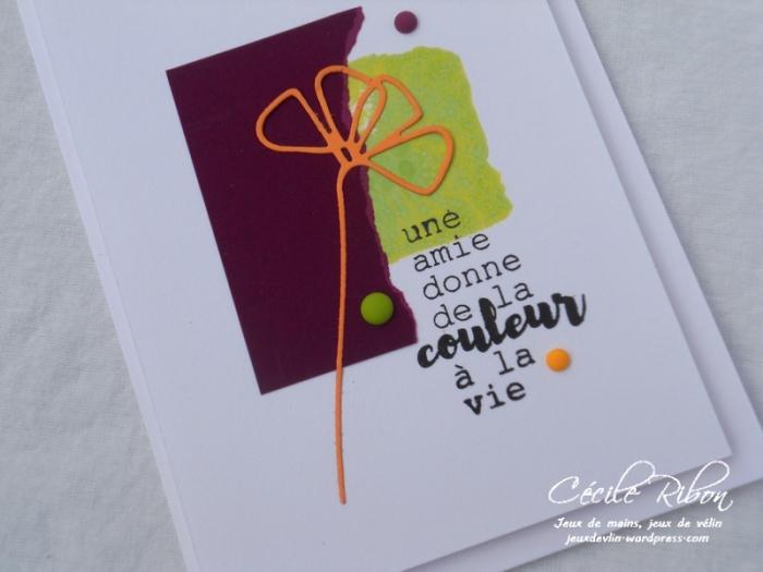 Carte Créablabla353 - DSCN6345