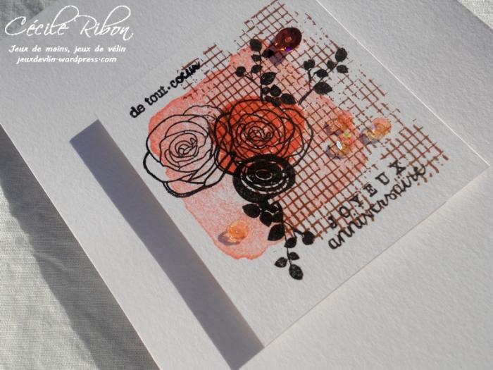 Carte Creablabla355 - DSCN6482