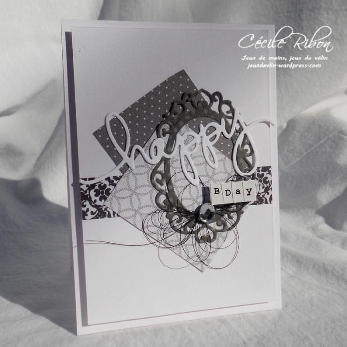 Carte Creablabla355 - DSCN6495