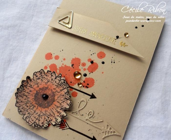 Carte Creablabla355 - DSCN6529