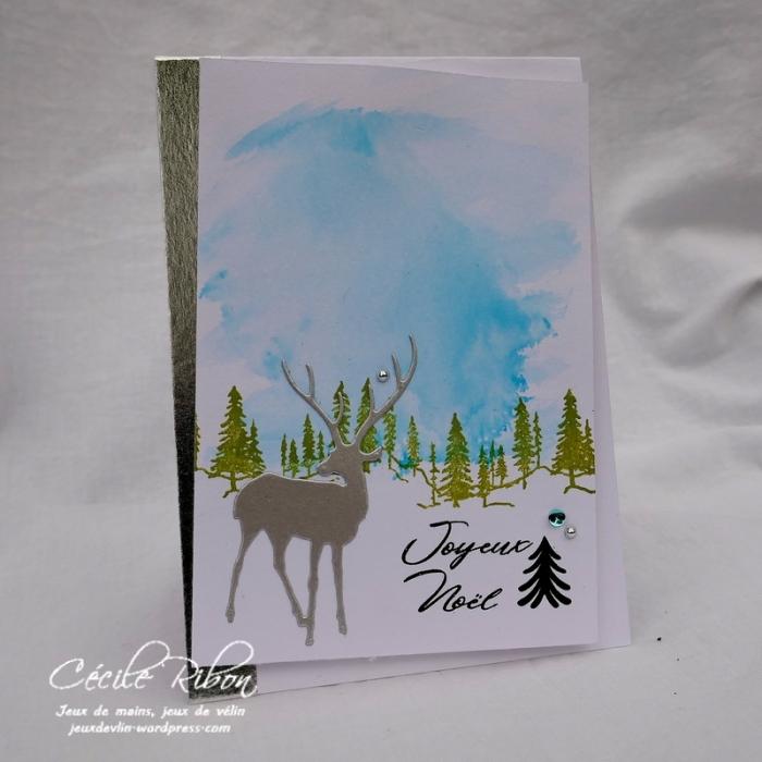 Carte CTD512 - P1000167
