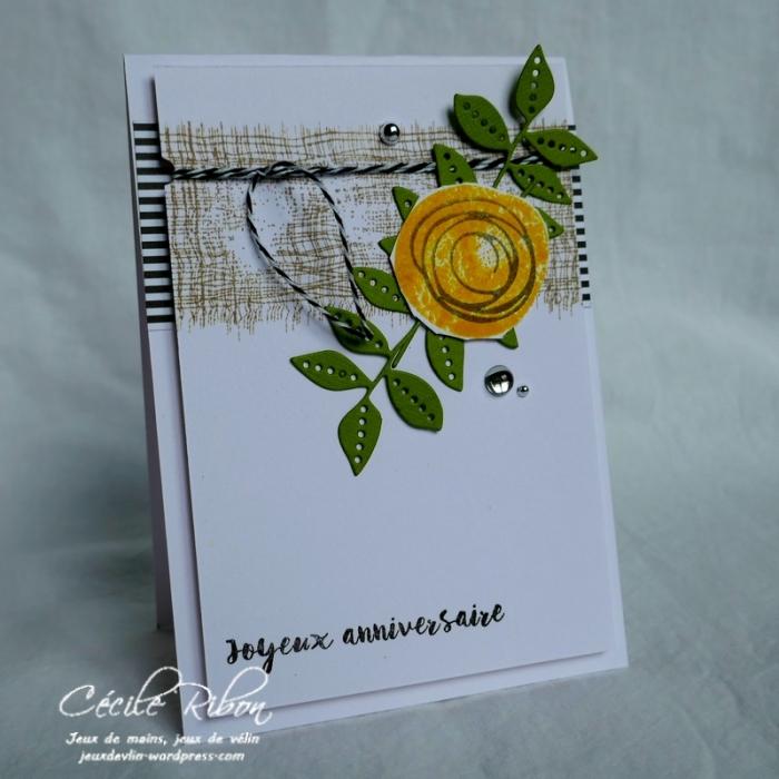 Carte FUSION37 - P1000146