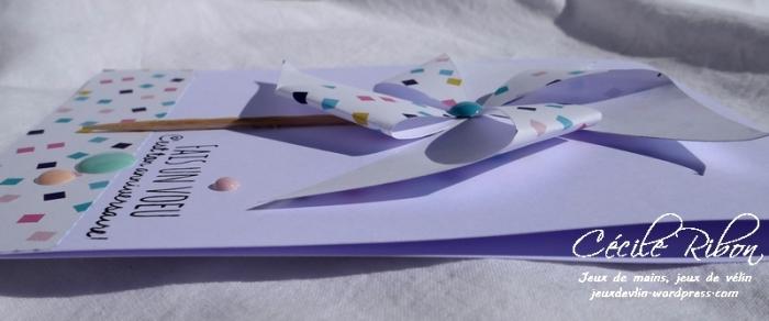 Carte Maniak185 - P1000074