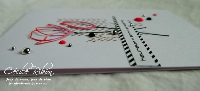 Carte AID39 - P1000135