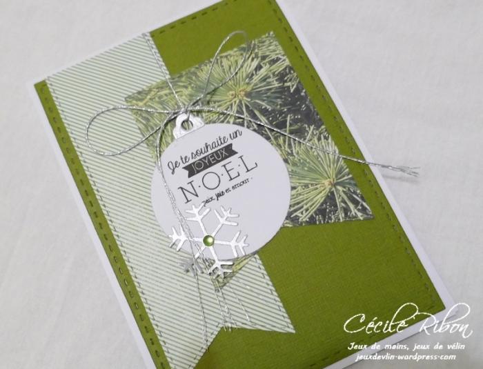 Carte FUSION38 - P1000252