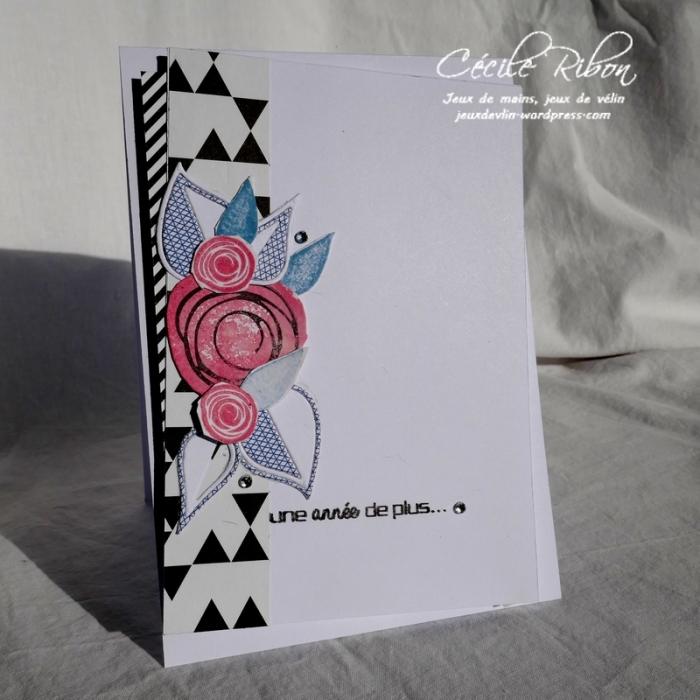 Carte FUSION39 - P1000464