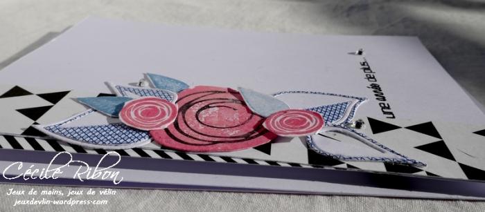 Carte FUSION39 - P1000468