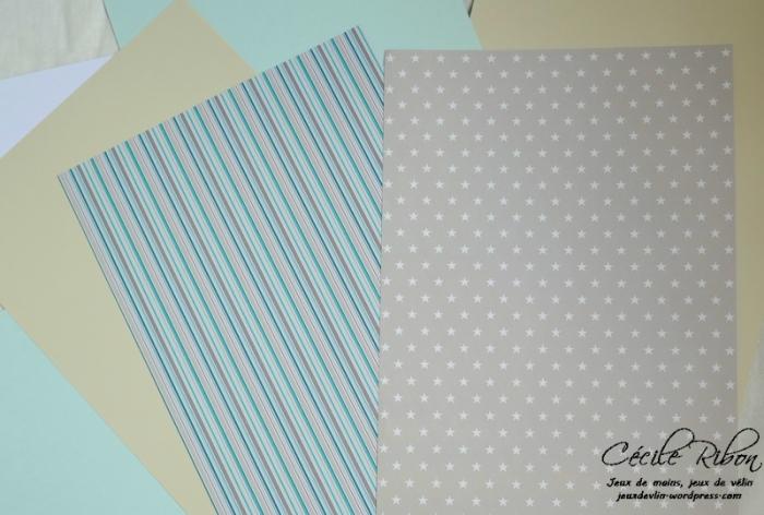 Carte Maniak188 - P1000551