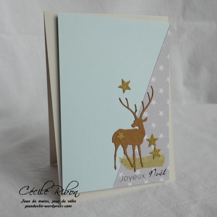 Carte Maniak188 - P1000583