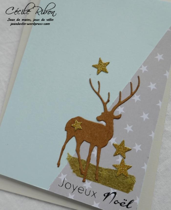 Carte Maniak188 - P1000590
