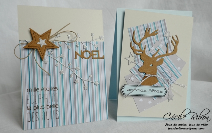 Carte Maniak188 - P1000604