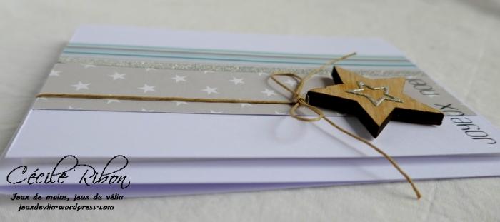 Carte Maniak188 - P1000612