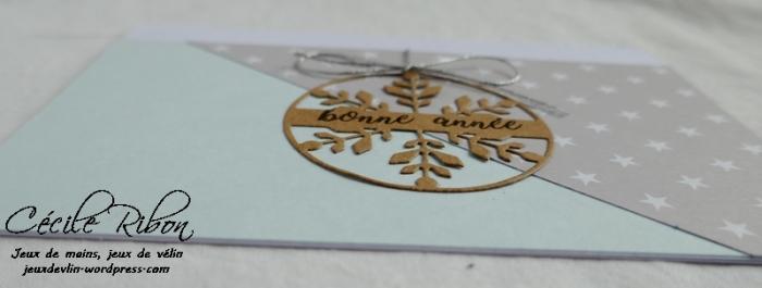 Carte Maniak188 - P1000630