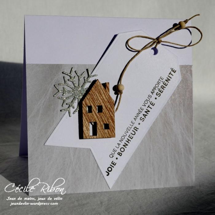 Carte CréablablaVoeux1 - P1000737