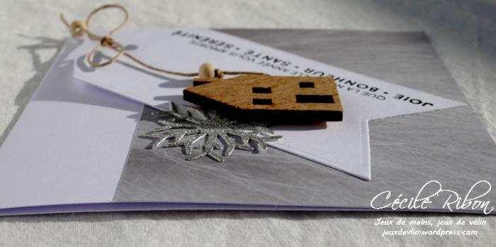 Carte CréablablaVoeux1 - P1000748