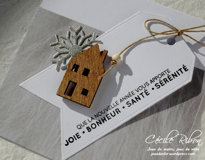 Carte CréablablaVoeux1 - P1000752