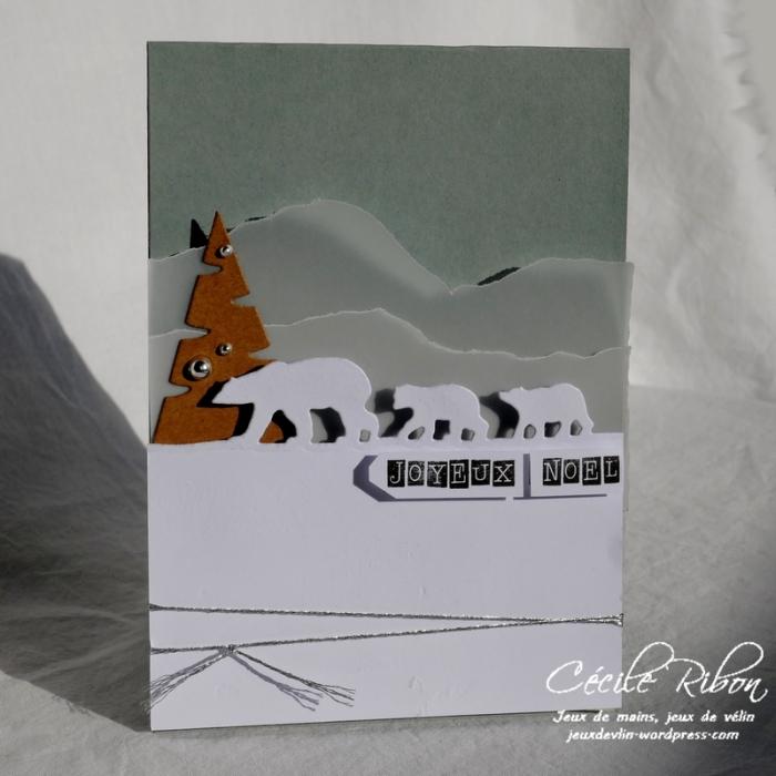 Carte CréablablaVoeux2 - P1000755