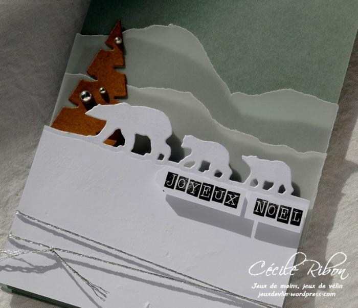 Carte CréablablaVoeux2 - P1000766