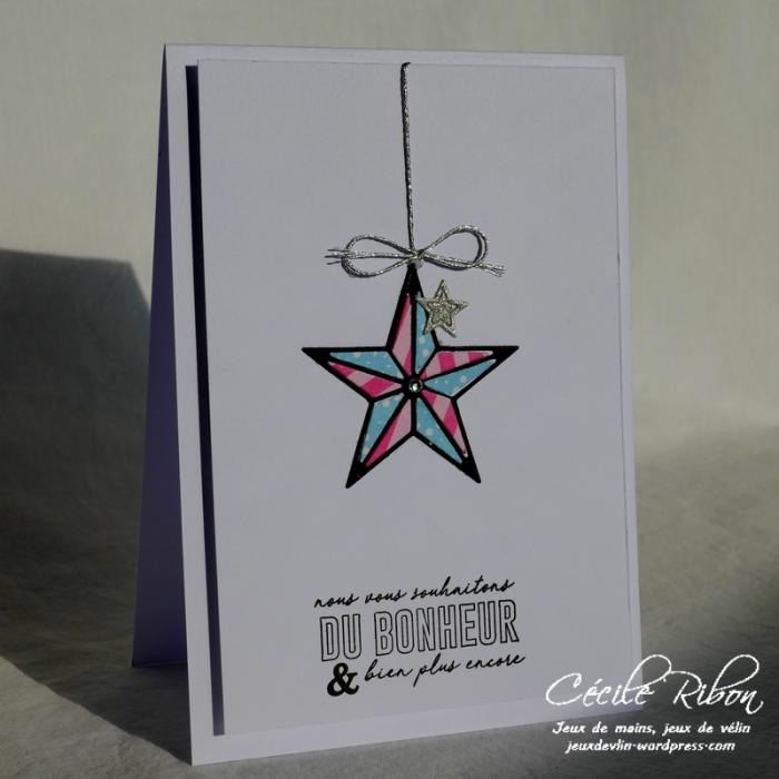 Carte CréablablaVoeux3 - P1000773