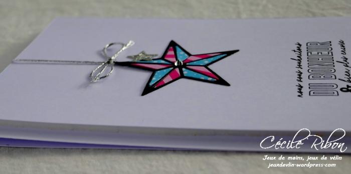 Carte CréablablaVoeux3 - P1000777
