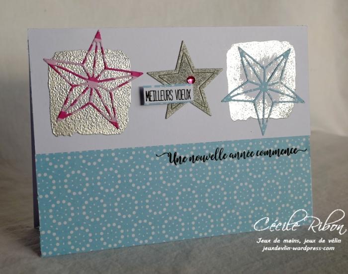 Carte CréablablaVoeux4 - P1000789