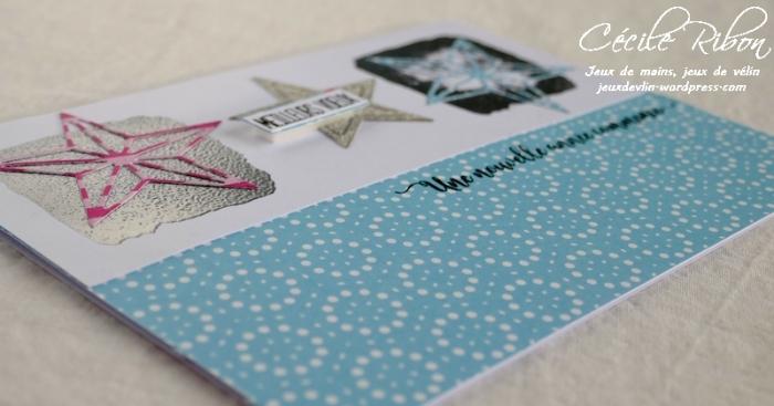 Carte CréablablaVoeux4 - P1000795
