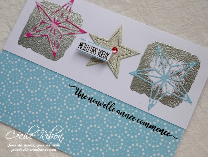 Carte CréablablaVoeux4 - P1000802