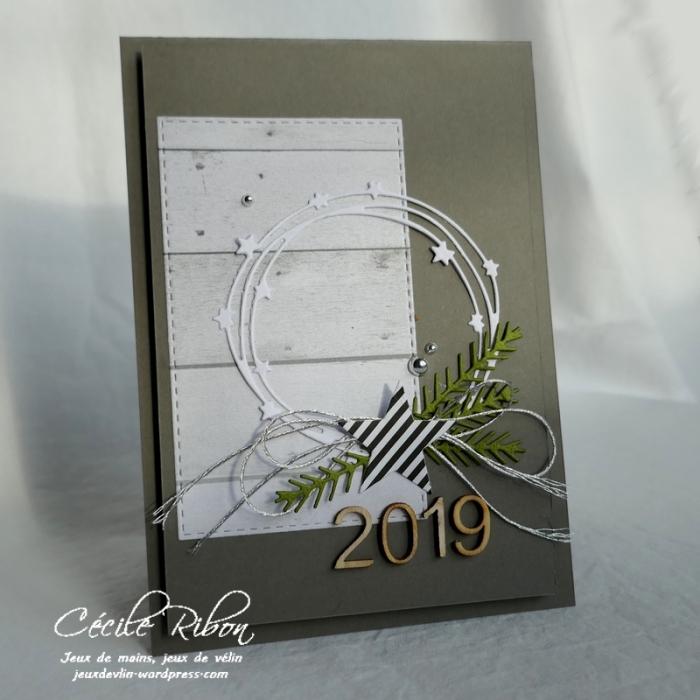 Carte FUSION40 - P1000832