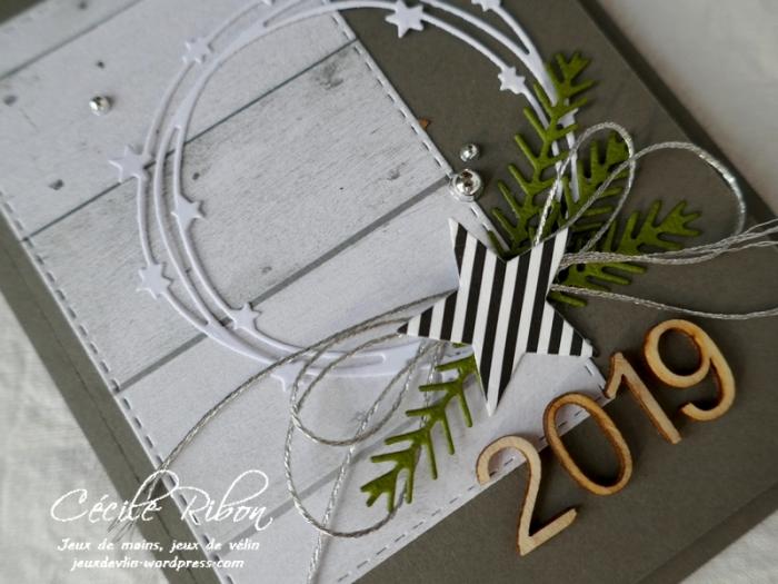 Carte FUSION40 - P1000849