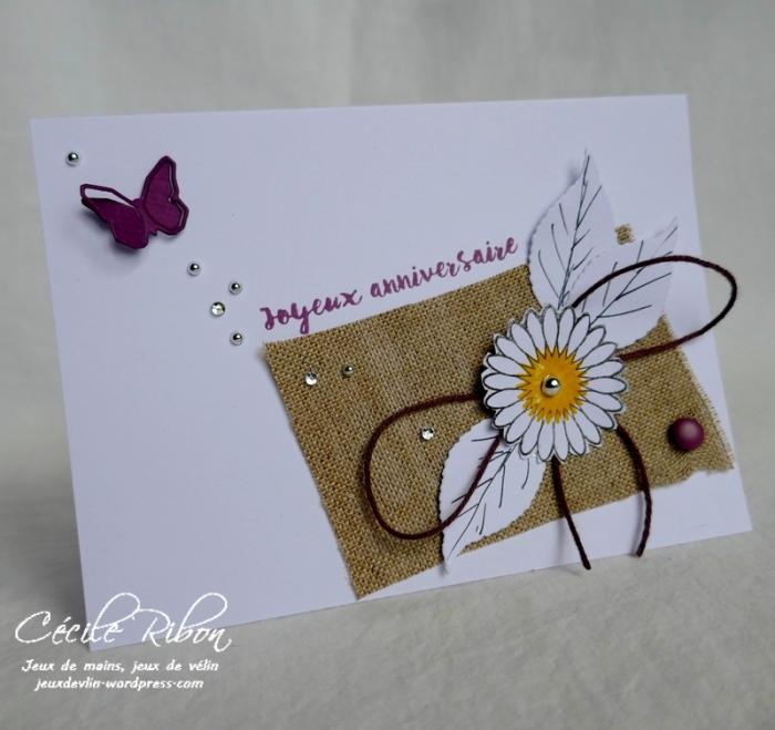 Carte Maniak189 - P1010073