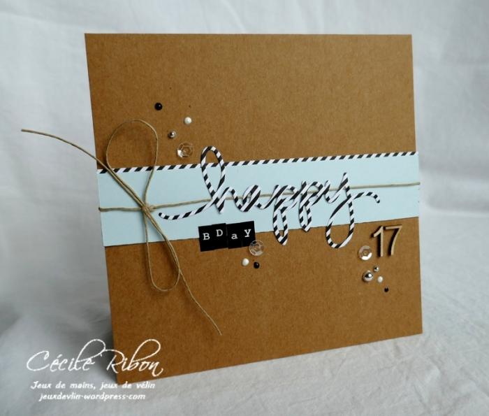 Carte Pauline - P1010006