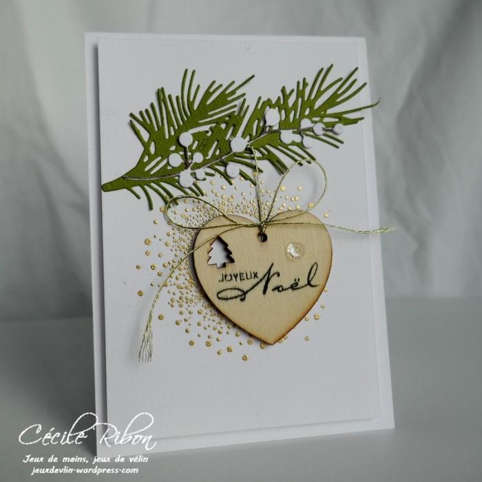 Carte CréablablaVoeux5 - P1010708