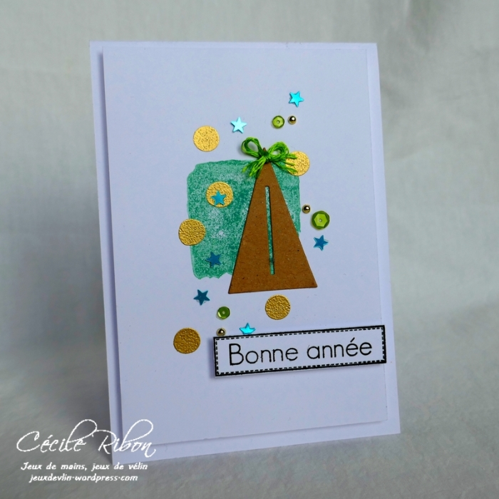 Carte Maniak192 - P1010780