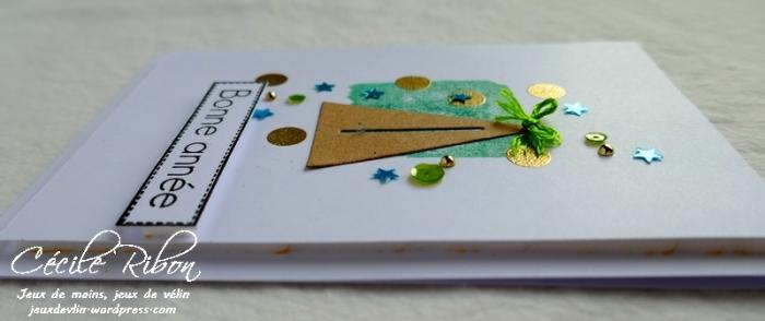 Carte Maniak192 - P1010782