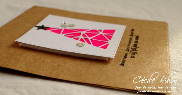 Carte Maniak192 - P1010804