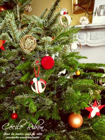 Noël2018 - P1010519