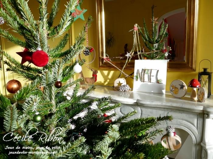 Noël2018 - P1010535