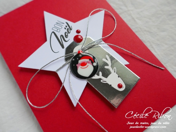 Carte AID43 - P1010246