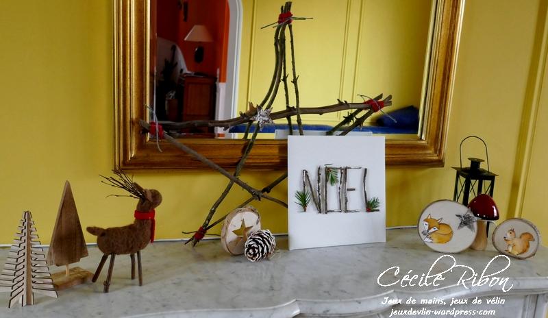 Noël2018 - P1010402