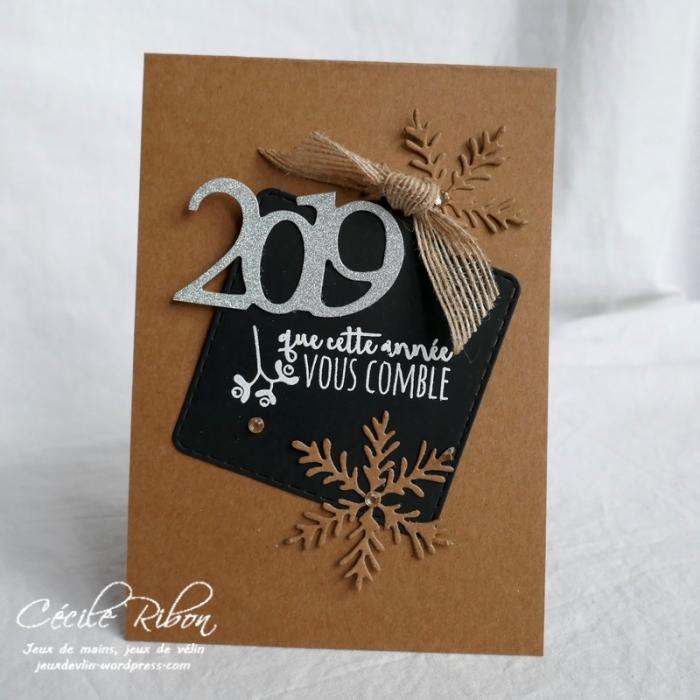 carte mannie - p1020395