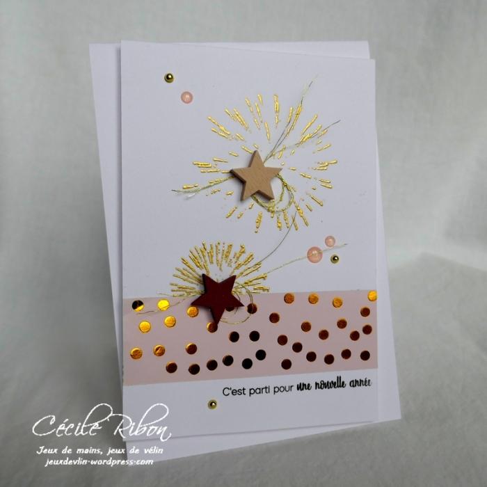 Carte Christine - P1020272