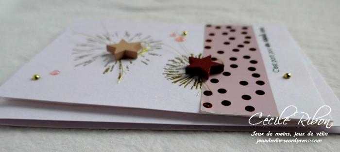 Carte Christine - P1020276