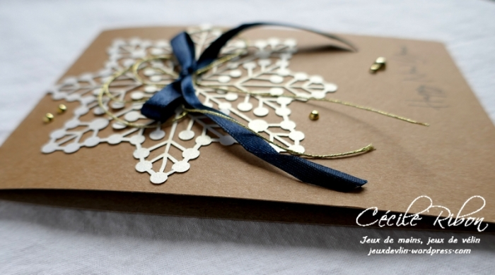 Carte JenB - P1020205