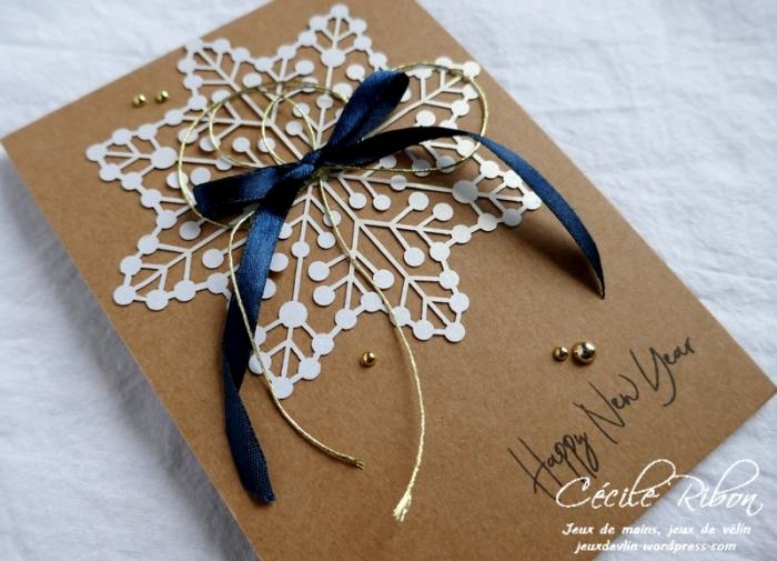 Carte JenB - P1020210